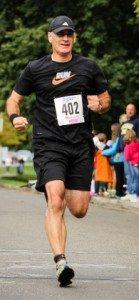 running-sept-e1374175210607-139x300